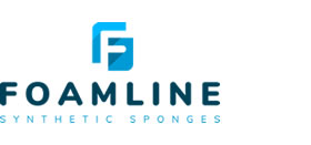 Foamline Synthetic Sponges